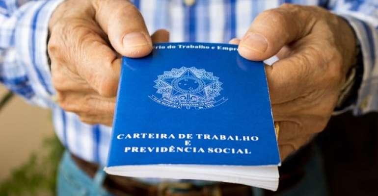 Governo anuncia mudanças em regras trabalhistas de saúde e segurança